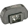 Canon EP-EX15 Eyepiece Extender