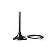 Canon ERA-E1 Extended Range Antenna for WFT-E1 Wireless Transmitter
