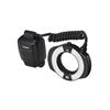 Canon MR-14EX II Macro Ring Light