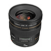 Canon EF 20mm f/2.8 USM Wide Angle Lens - Black