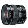 Canon EF 20mm f/2.8 USM Wide Angle Lens - Black