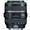 Canon EF 70-300mm f/4.5-5.6 DO IS USM Telephoto Zoom Lens - Black