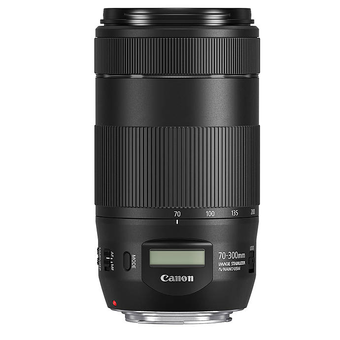 canon ef 70 300mm f 4 5 6 is ii usm lens camera lenses canon at unique photo. Black Bedroom Furniture Sets. Home Design Ideas