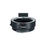 Canon Mount Adapter EF-EOS M for EF  and  EF-S Lenses