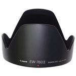 Canon EW-78BII Lens Hood for EF 28-135mm f/3.5-5.6 IS Lens