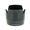 Canon ET-86 Lens Hood for the 70-200mm f/2.8L