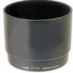 Canon ET-74 Lens Hood for EF 70-200mm f/4.0L Lens