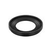 Canon Lens Hood ES-52 for EF 44mm f/2.8 STM