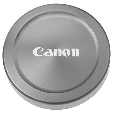 Canon E-73 EF Lens Cap for EF 15mm f/2.8 Fisheye