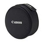 Canon E-145C Lens Cap for EF 300mm f/2.8L IS II USM