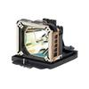 Canon RS-LP03 Replacement Lamp