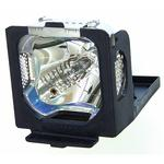 Canon LV-LP12 Replacement Lamp
