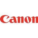 Canon LE-RC01 Remote Controller for LE-5W