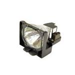 Canon LV-LP17 Replacement Lamp
