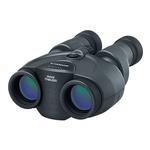 Canon 10x30 IS II Binoculars