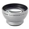 Canon TL-H27 27mm 1.7x Telephoto Converter Lens
