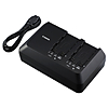 Canon CG-A10 Battery Charger