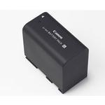 Canon Battery Pack BP-970G XH-A1, XH-G1, XL, GL2, XH-A1s