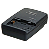 Canon CG-800 Charger