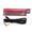Canon STV-250 Stereo Video Cable (Black)