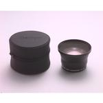 Canon WD-55 55mm 0.75x Wide Angle Converter Lens