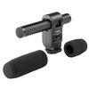 Canon DM-50 Directional Stereo Microphone (for Camcorders Advanced Hot Shoe