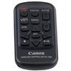 Canon Wireless Controller WL-D89