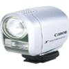 Canon VFL-1 Light and Flash