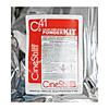 Cinestill Cs41 Color Simplified Powder Developing Kit (1000ml)