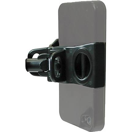 DLC Tripod Mount Adapter For Smart Phones