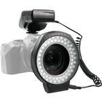 DLC RL60 Ringlight LED