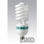 DLC E.P.C. CFL 105Watt 110Volt 5500 Kelvin Spiral Screw-In Flourescent Lamp