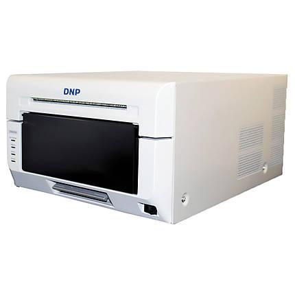 DNP DS620A Dye Sub Photo Printer