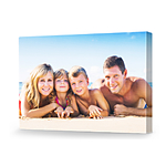 30x20 Gallery Wrapped Canvas