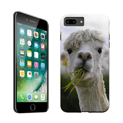 iPhone 7 Plus Tough Case