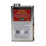 Edwal 1 Quart Anti-Stat Film Cleaner (Liquid)