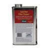 Edwal 1 Quart Anti-Stat Film Cleaner (Liquid)