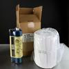 Kodak Photo Print Kit for the 6800 Thermal Printer
