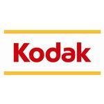 Kodak Picture Maker G4 PS12 Print Scanner Kit - 120V