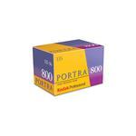Kodak Portra 800 135-36 Singles
