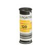 Kodak Portra 400 120 Professional Film (replaces 400NC  and  400VC)
