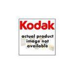 Kodak Endura Premier Paper 4x577 N (Min. Order 2)