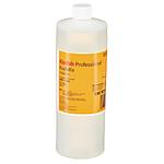Kodak 1 Gallon Fixer Solution (Liquid) for Black  and  White Film