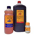 Kodak Ektacolor RA Bleach-Fix  and  Replenisher NR, Part C - Makes 208L/55Gal
