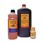 Kodak Ektacolor RA Developer/Replenisher Part B - Makes 75 Gallon