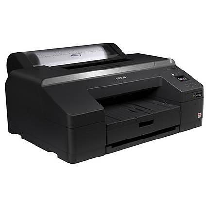 Epson SureColor P5000 Commercial Edition Printer