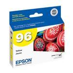 Epson T096 UltraChrome K3 Yellow Ink