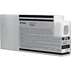 Epson T642 Ultrachrome HDR Photo Black Ink Cartridge
