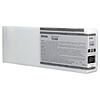 Epson T636 Matte Black HDR Ink Cartridge