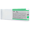 Epson T636 Green HDR Ink Cartridge